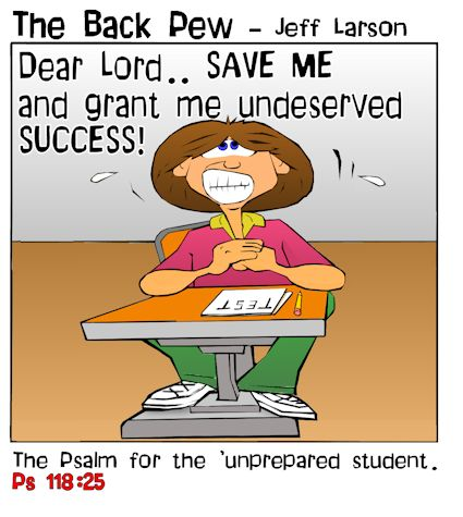 prayer cartoons, christian cartoons, christian prayer cartoons, prayer in school cartoons