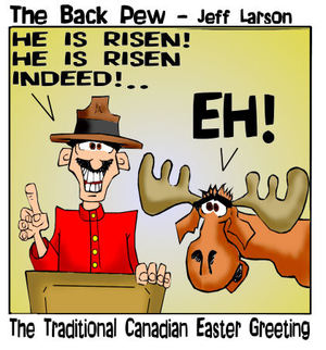 canada cartoons, canadian cartoons, christian cartoons