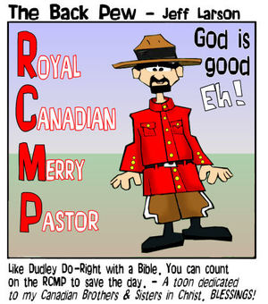 canada cartoons, canadian cartoons, christian cartoons,