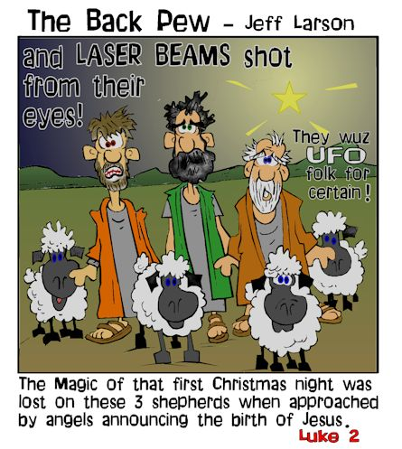 christmas cartoons, shepherds cartoons, bethlehem cartoons, birth of Jesus cartoons